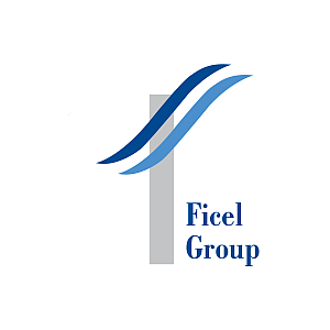 Ficel Group